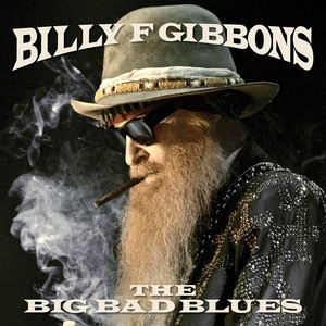 Billy Gibbons.jpg