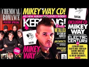 Mikey Way.jpg