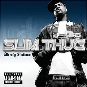 Slim Thug.jpg