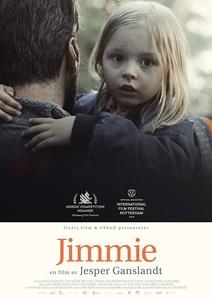 Jimmie. 2018.