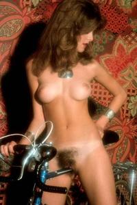 Barbi Benton.jpg