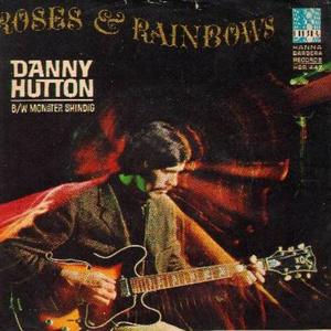 Danny Hutton.jpg