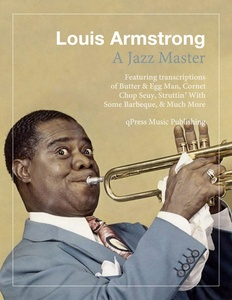 Louis Daniel Armstrong.jpg