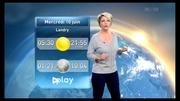 Sabrina jacobs météo rtltvi juin 2020 full hd mega post!!!!! ME126BT4_t