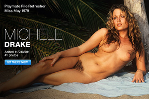 Michele Drake.jpg
