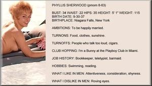 Phyllis Sherwood.jpg