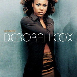Deborah Cox.jpg