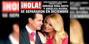 Enrique Pe??a Nieto.jpg
