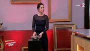 2021-03-02 Diane Chatelet Affaire conclue (27).png