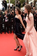 2014-05-21 Bérénice Bejo Festival de Cannes (5).jpg