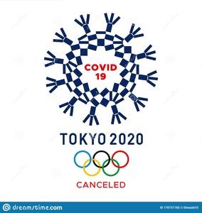 CANCELING 2020 OLYMPICS.jpg