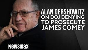 Alan Dershowitz.jpg
