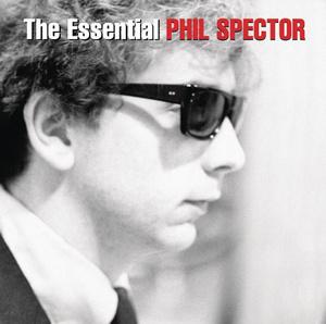 Phil Spector.jpg