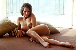 Leslie Bianchini.jpg
