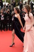 2014-05-21 Bérénice Bejo Festival de Cannes (3).jpg