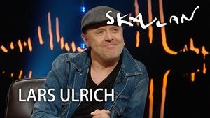 Lars Ulrich.jpg