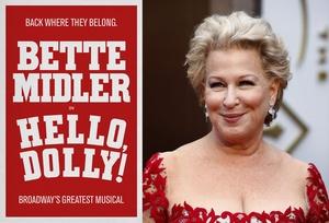 Bette Midler.jpg
