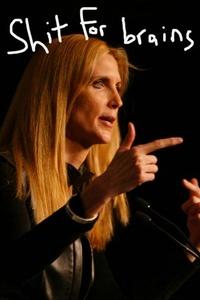 asshole Ann Coulter 3.jpg