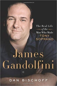 James Gandolfini.jpg