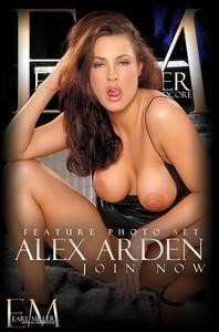 Alex Arden 02.jpg
