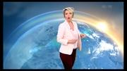 Sabrina jacobs météo rtltvi juin 2020 full hd mega post!!!!! ME126BWI_t