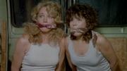 Lust for Freedom (1987).jpg
