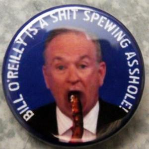 Asshole,Bill O'Reilly.jpg