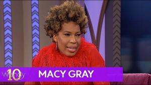 Macy Gray.jpg