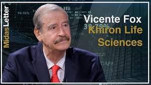 Vicente Fox.jpg