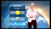 Sabrina jacobs météo rtltvi juin 2020 full hd mega post!!!!! ME126BWJ_t
