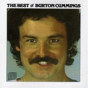 Burton Cummings.jpg