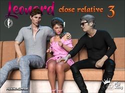 Close Relative 3