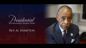 Al Sharpton.jpg