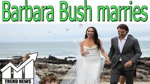 Barbara Bush Coyne.jpg