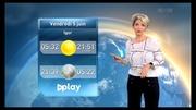 Sabrina jacobs météo rtltvi juin 2020 full hd mega post!!!!! ME126BP7_t