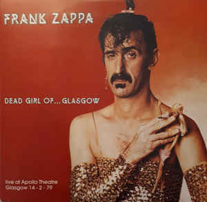 Frank Zapp.jpg