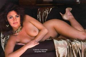 Jacqueline Bisset 01.jpg