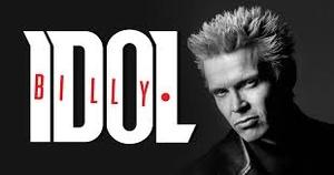 Billy Idol.jpg