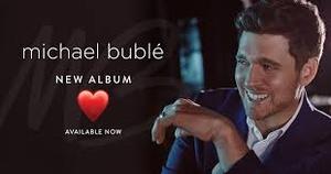 Michael Bubl??.jpg