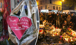 On Friday,November 13,2015 terrorists staged coordinated attacks in Paris and its environs.jpg