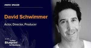 David Schwimmer.jpg
