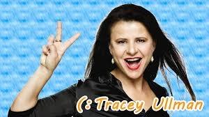 Tracey Ullman.jpg