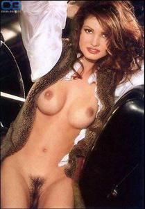 Alicia Rickter.jpg