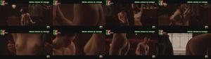 Dakota Johnson naked in movie 50 Shades of Grey
