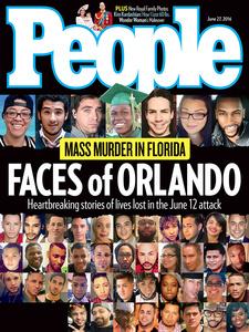 Orlando night club shooting.jpg