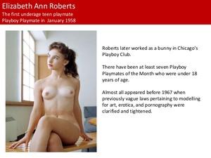 Elizabeth Ann Roberts.jpg