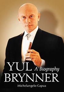 Yul Brynner.jpg