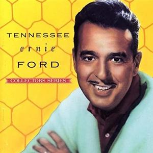 Tennessee Ernie Ford.jpg