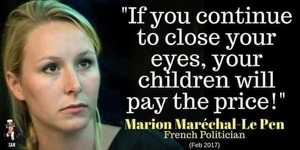 Marion Mar??chal Le Pen.jpg