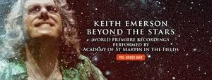 Keith Emerson.jpg